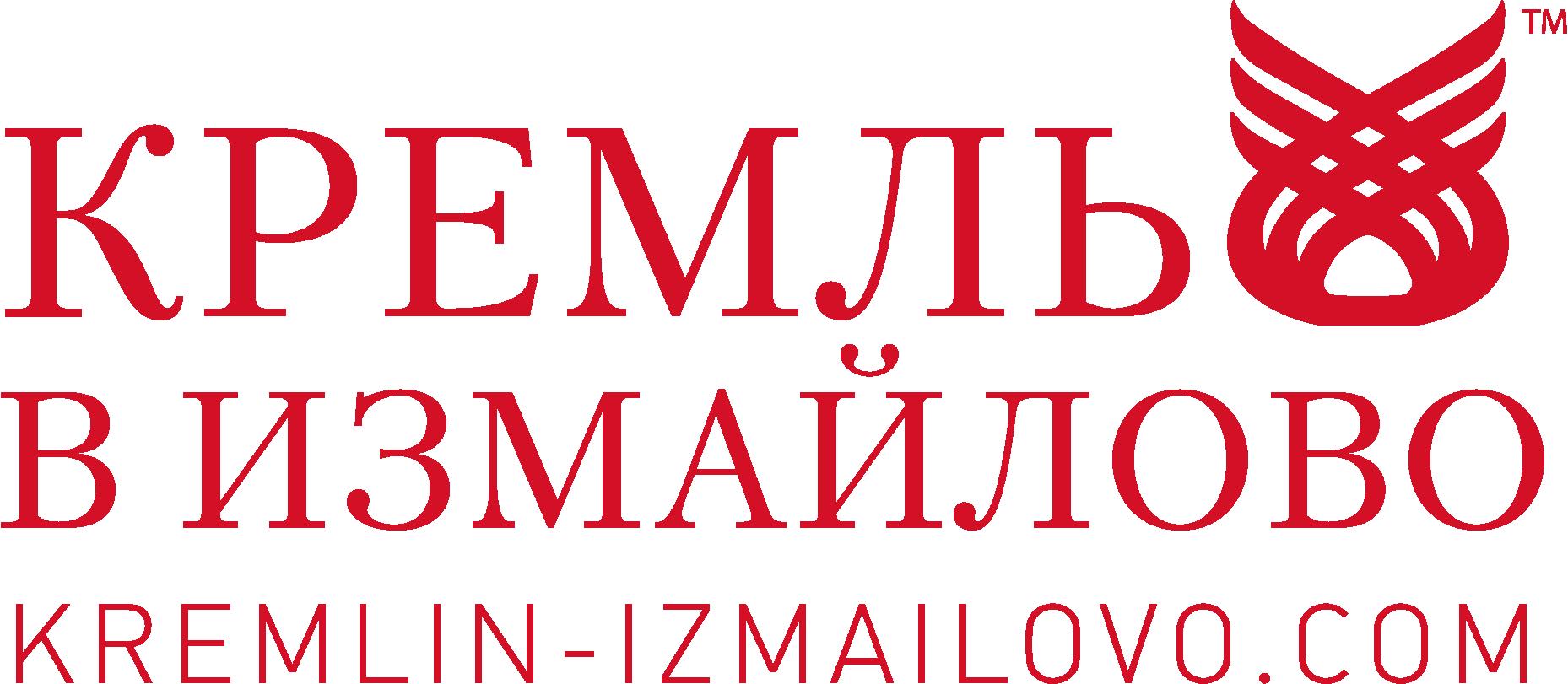 Культурно-развлекательный комплекс «Кремль в Измайлово». Обзорная экскурсия