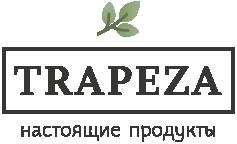 ТРАПЕZА